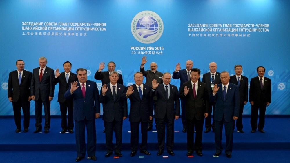 SCO-Leaders-Summit-1280.jpg