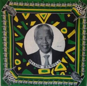 L'African National Congress: passato e presente del partito sudafricano