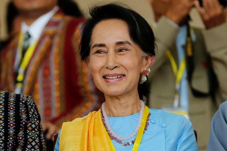Jacobson-Aung-San-Suu-Kyi.jpg