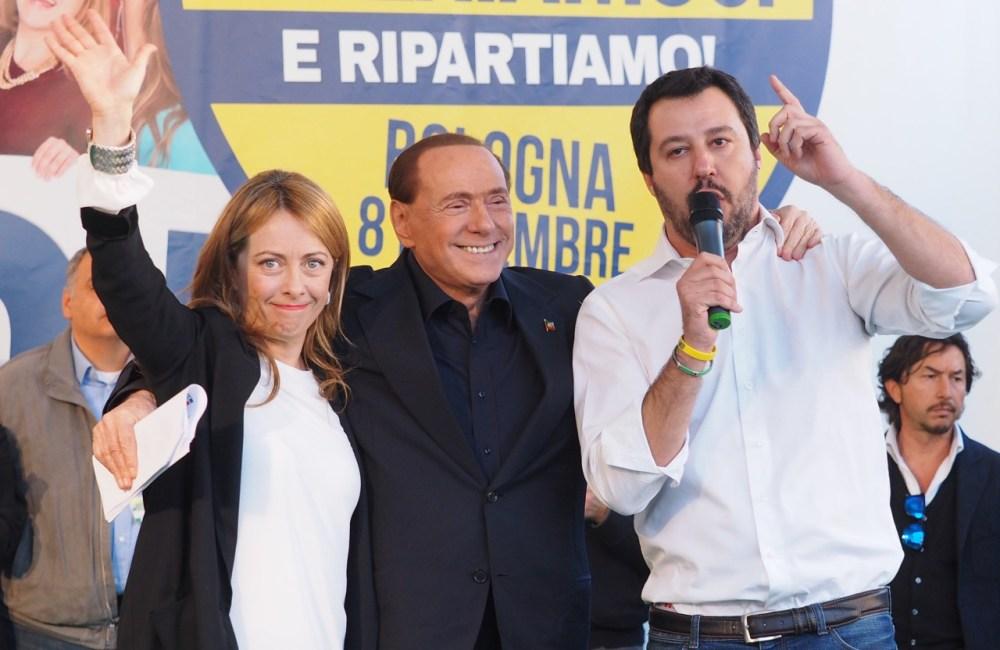 elezioni-politiche-2018-centrodestra
