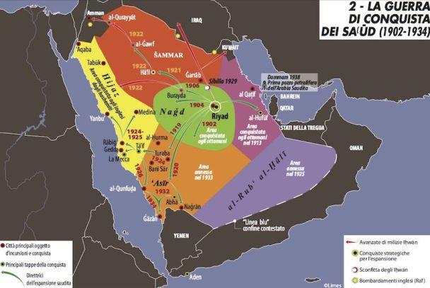 la_guerra_di_conquista_dei_saud_820_515