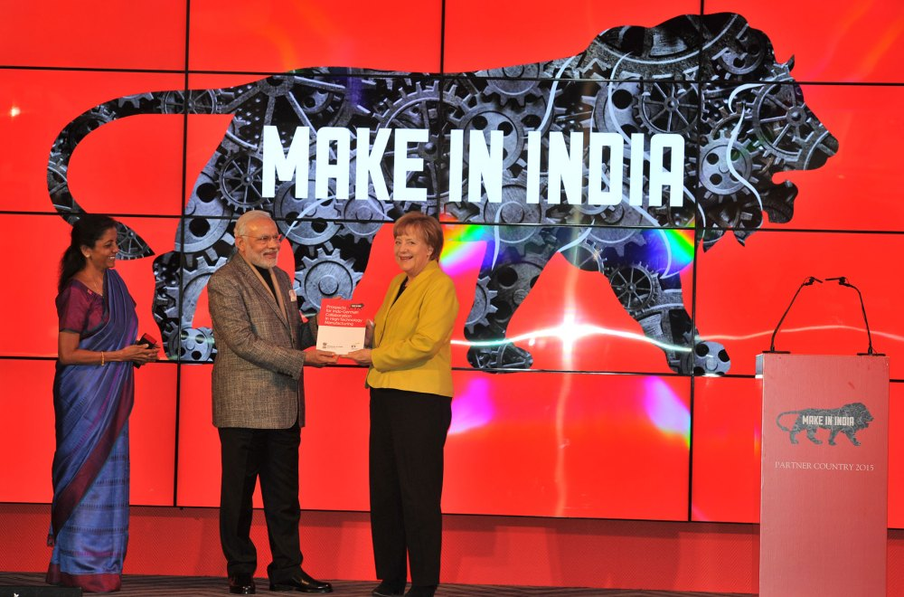 make-in-india-germania
