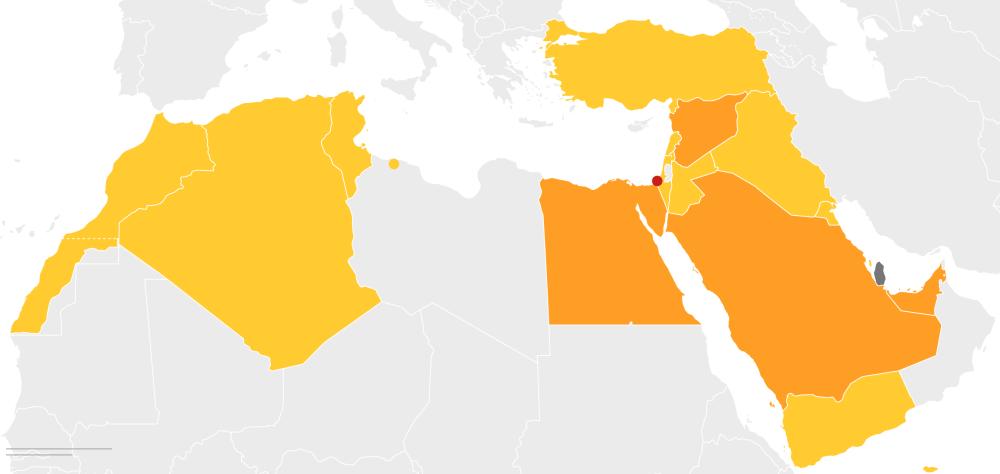 muslim-brotherhood-map-wide
