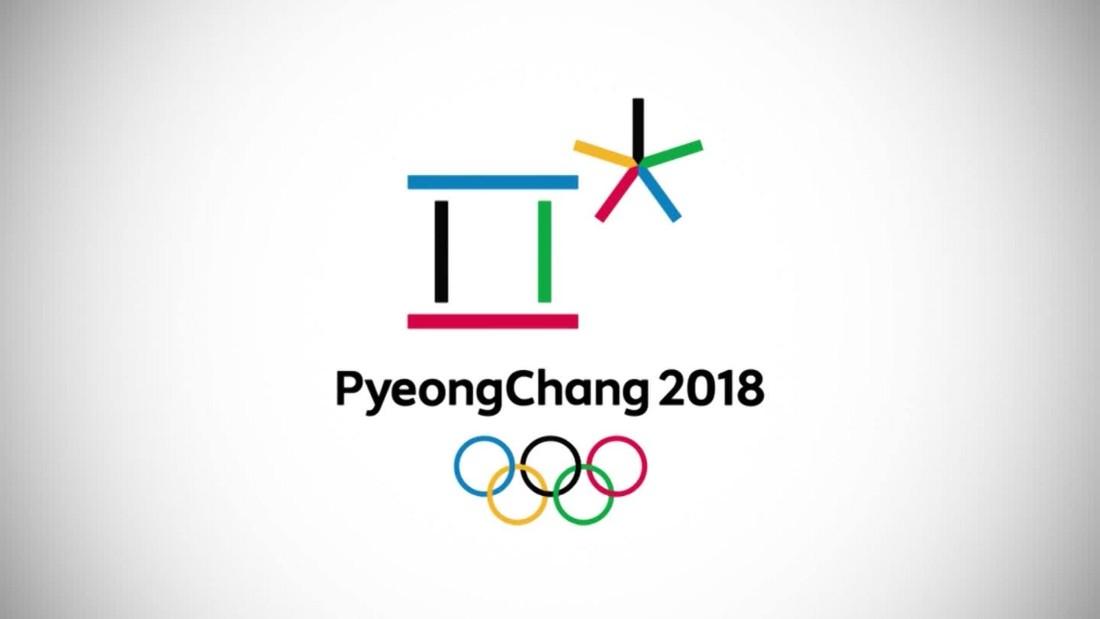 170208172505-south-korea-winter-olympics-pyeongchang-2018-one-year-to-go-christina-macfarlane-alex-thomas-intv-00060208-super-169