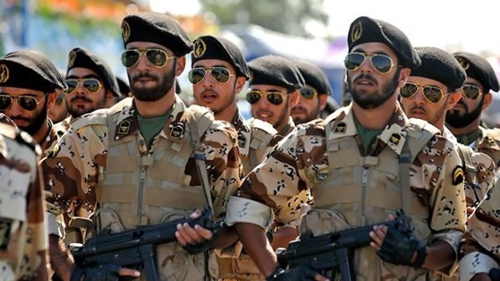 170427-Iran-The_iranian_military_march.jpg
