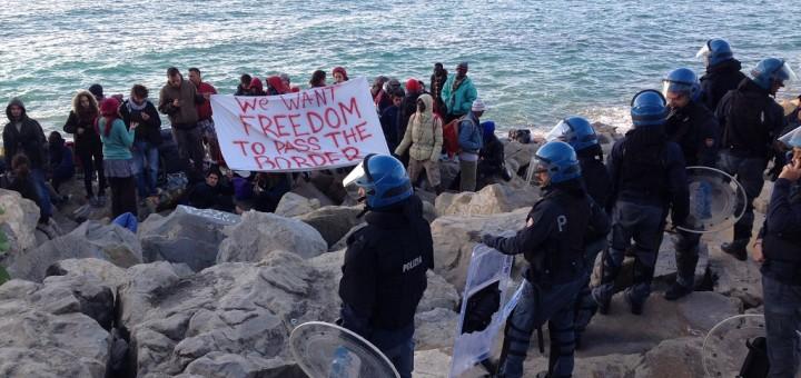 20150930_we_want_freedom-720x340