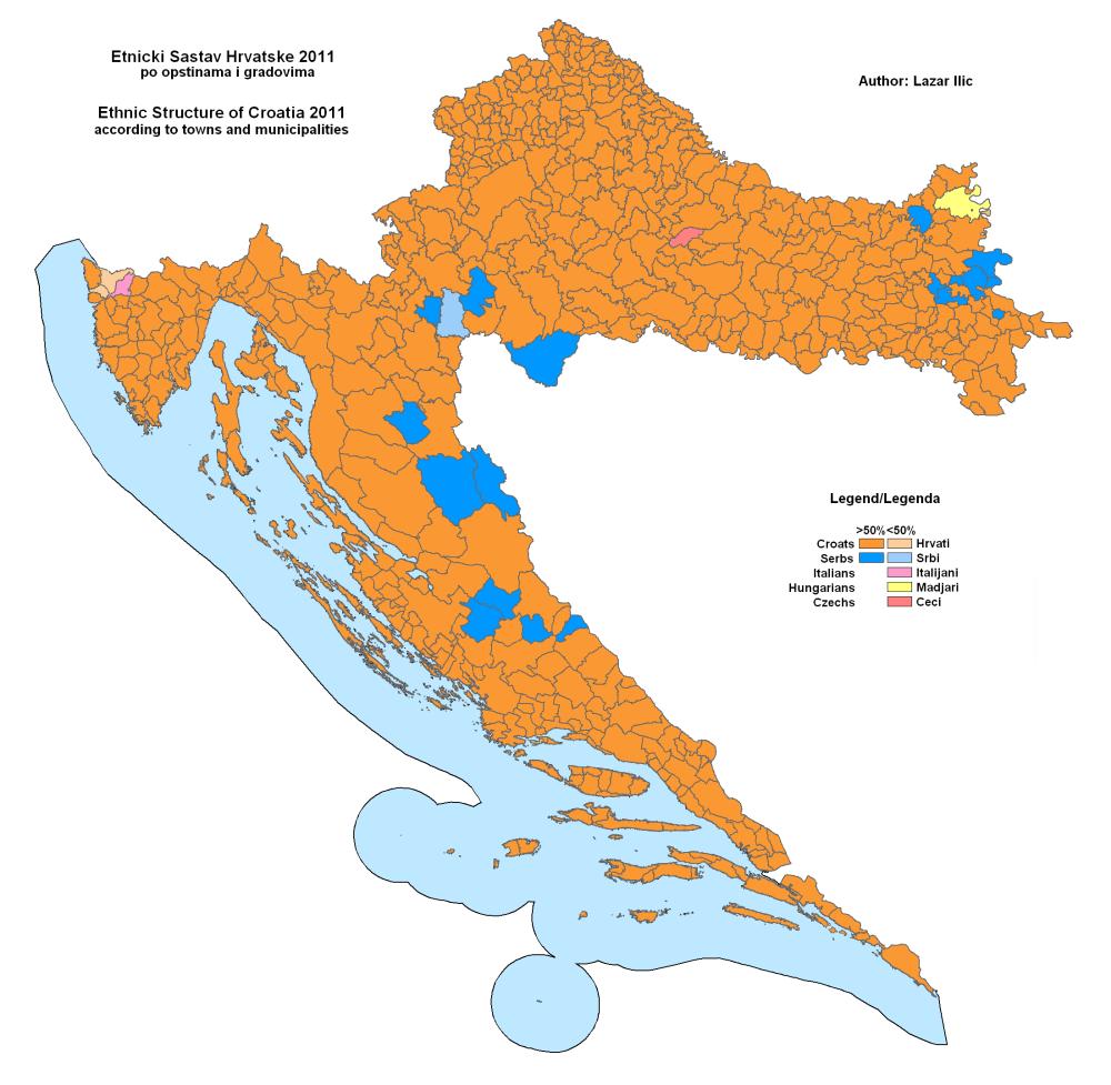 Croatia-Ethnic-2011.png