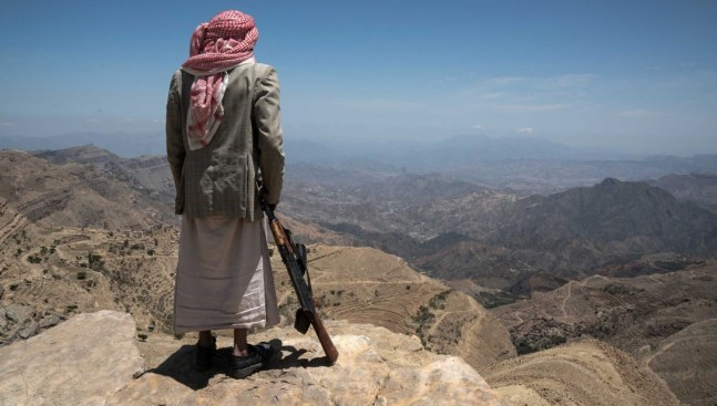 170621155220-24-yemen-civil-war-malnutrition-super-169