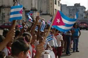 Cuba senza Castro: le elezioni del cambiamento