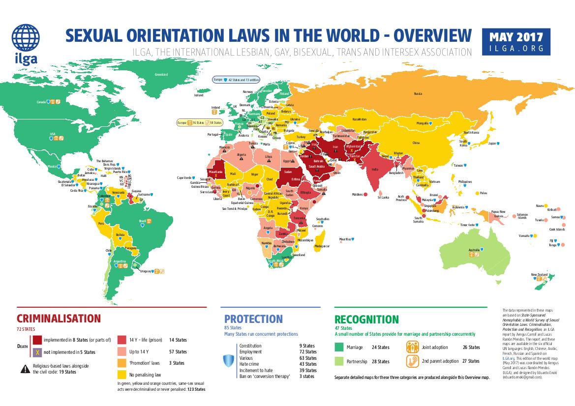 ILGA_WorldMap_ENGLISH_Overview_2017
