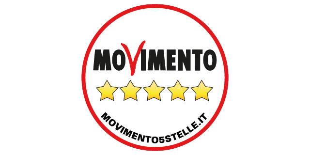 MoVimento5stelle.png