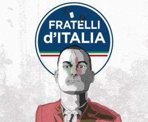 Spiegami le Elezioni: intervista a Federico Iadicicco, candidato al Senato nel collegio uninominale di Roma 1 per Fratelli d'Italia