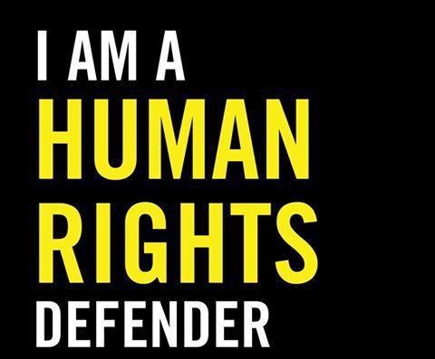 998a571c9e2dc0aeee4c765bcc9cf0cd-amnesty-international-human-rights.jpg