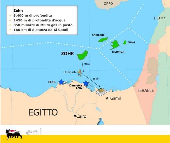 Eni-mappa-giacimenti-Egitto_ZOHR
