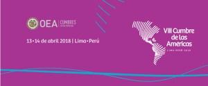 Vertice OSA a Lima: tutti invitati, tranne il Venezuela