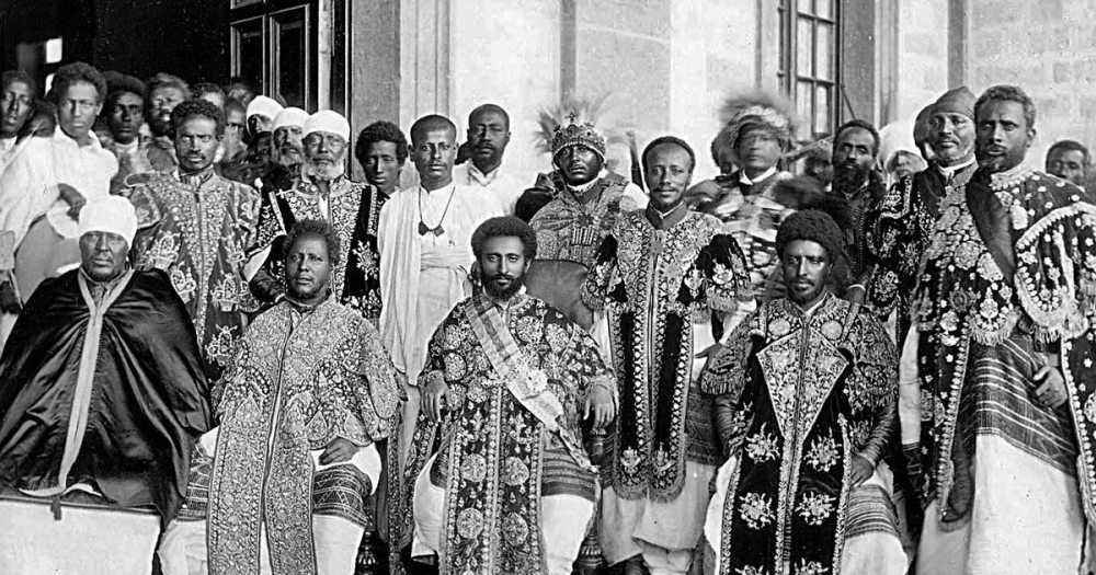 img-ROOTS-Coronation-of-Haile-Selassie-1200x630