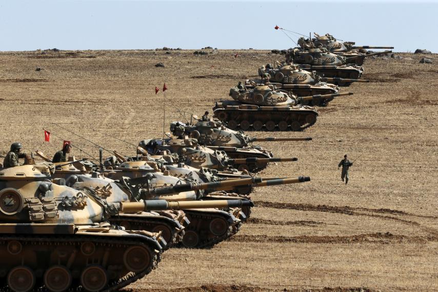 turkish-tanks.jpg