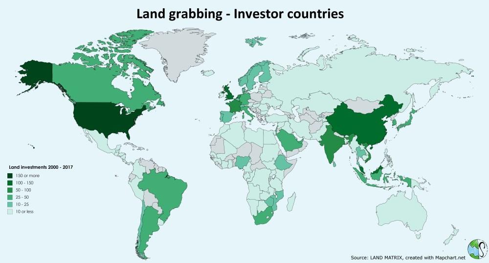 Land-grabbing-map-2018-investors-land-matrix-lo-spiegone