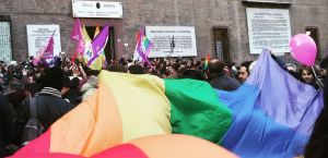 Migro perché sono: le associazioni che si occupano dei migranti LGBT