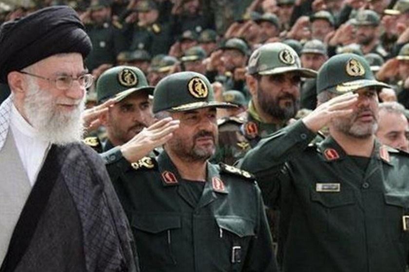 US-expands-sanctions-Irans-IRGC-reports.jpg