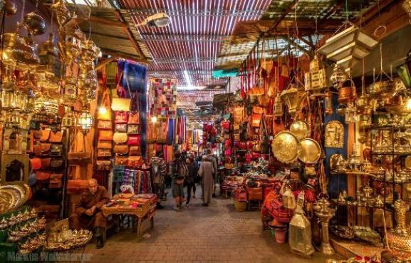 marrakech-souk-largejpg.jpg