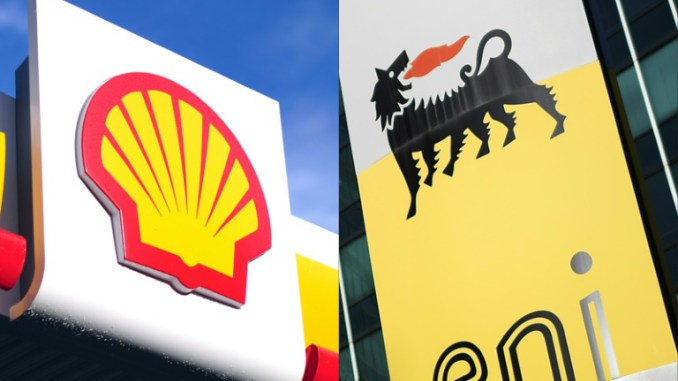Eni-and-Shell-go-on-trial-over-Nigeria-kickback-scandal