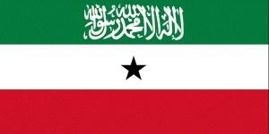 Somaliland: lo stato che attende il riconoscimento