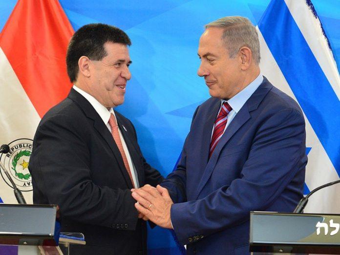 Horacio-Cartes-y-Biniamin-Netanyahu-Foto-Kobi-Gideon-GPO-696x522.jpg