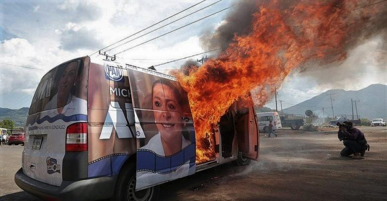 camapaña-mexico-780x405