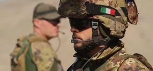 Le sfide internazionali del governo italiano: l'Africa