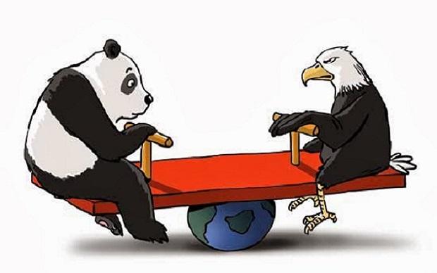 pandaEagleTeeterTotter.jpg