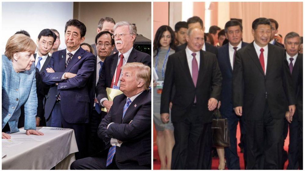 trump-vs-xi1.jpg