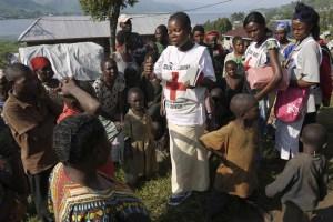 La cooperazioneinternazionale in Congo: luci e ombre di un sistema