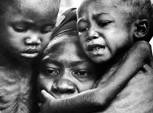 Nigeria. Etnie, petrolio, guerre: il conflitto del Biafra (1966-1970)