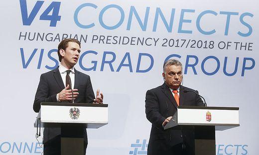 18.06.21-Budapest-Sebastian-Kurz-e-Viktor-Orban