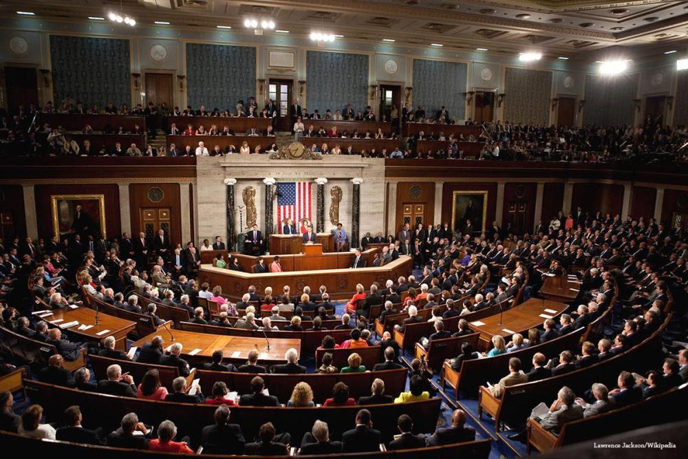2009_9_9-Us-congress-2