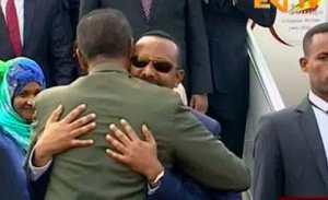 Etiopia ed Eritrea: verso un nuovo capitolo di pace