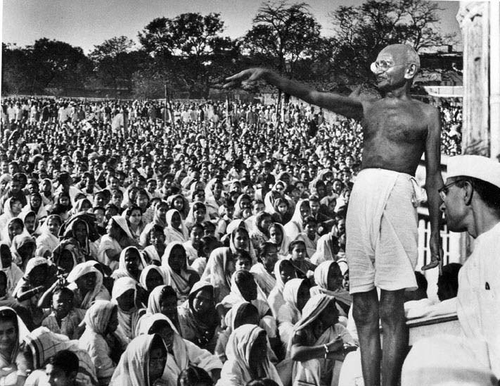 Gandhi-speech1.jpg