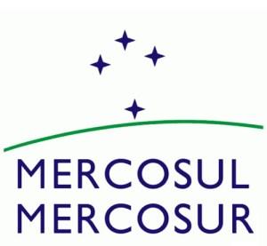 MERCOSUR: cos'è e come funziona