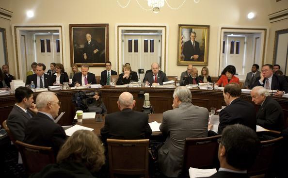 Organizzazione Interna Della Camera : La camera dei rappresentanti degli stati uniti damerica lo spiegone
