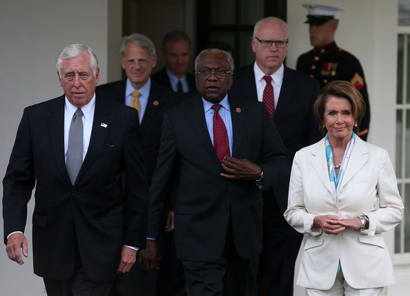Nancy+Pelosi+Joseph+Crowley+Barack+Obama+Meets+A5sDuHg1ga0l.jpg