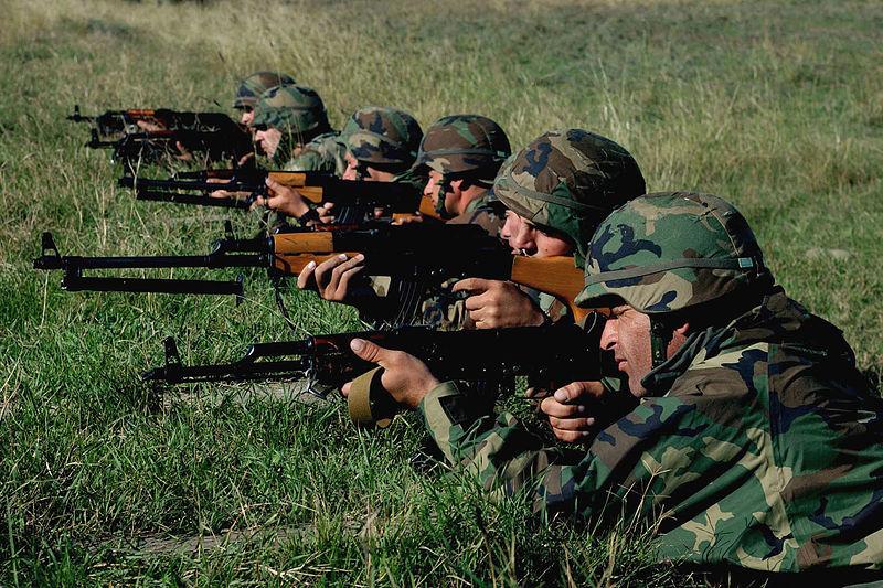 Soldati georgiani.JPG