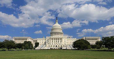 Organizzazione Interna Della Camera : La camera dei rappresentanti degli stati uniti d america lo spiegone