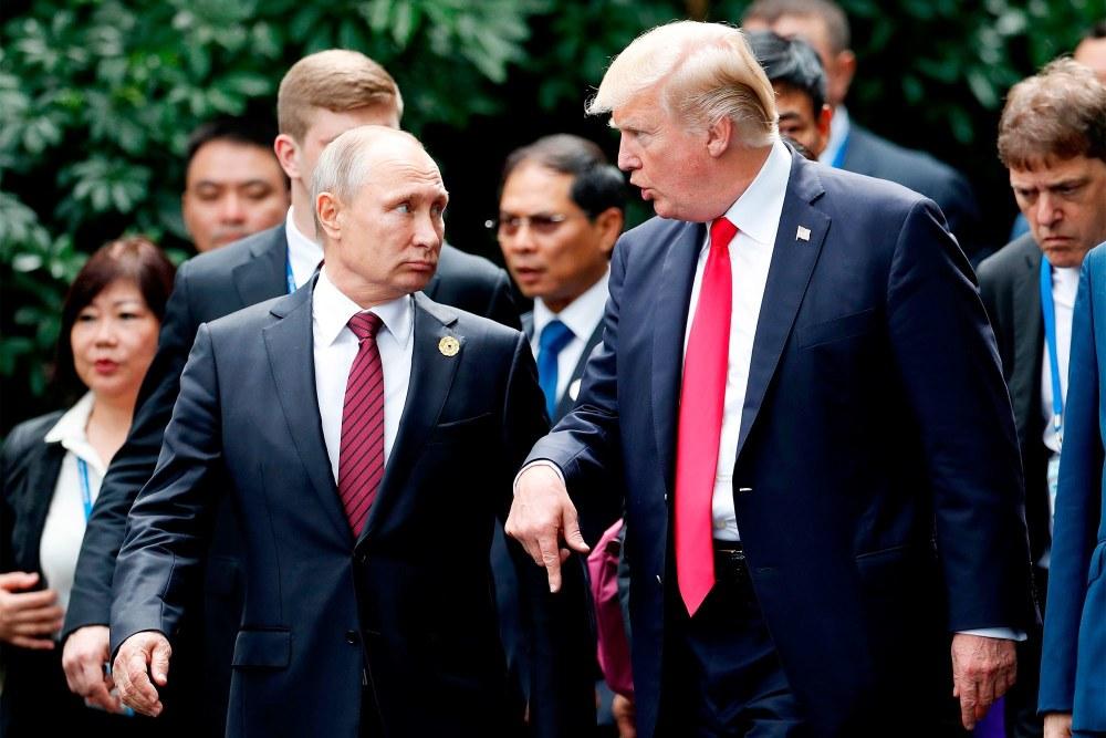 donald-trump-putin-meeting.jpg