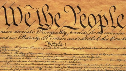 gty_us_constitution_nt_130114_wblog