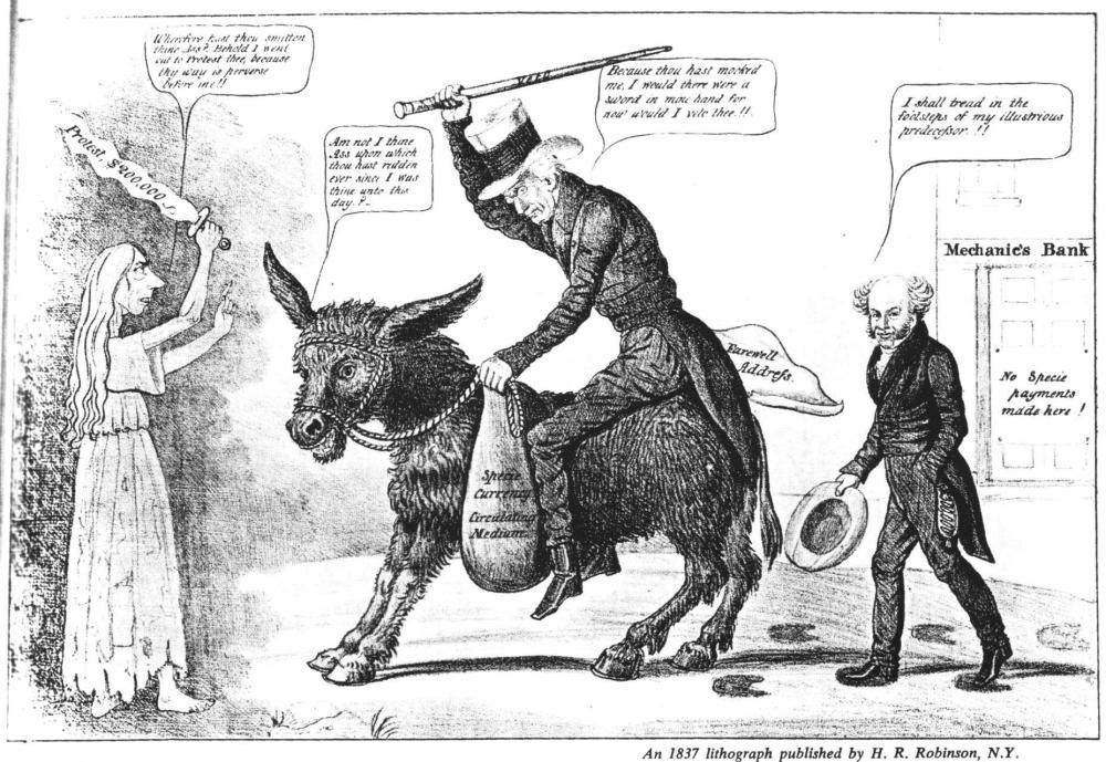 Jackson_and_Van_Buren,_1837.jpg