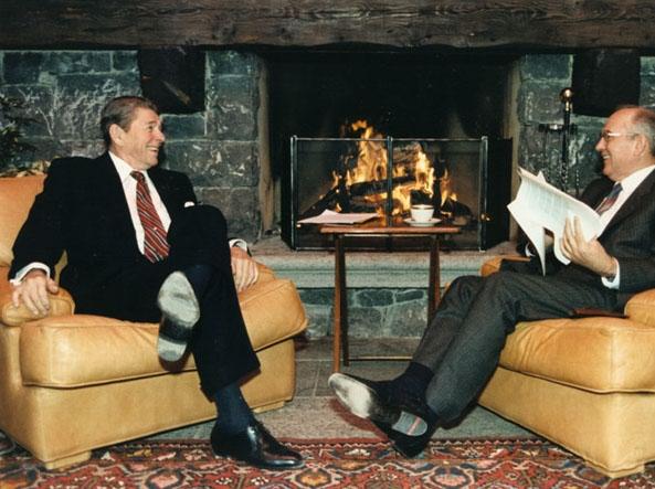 Reagan_Gorbaciov.jpg