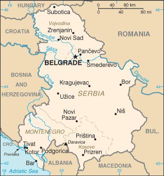 Yi-map