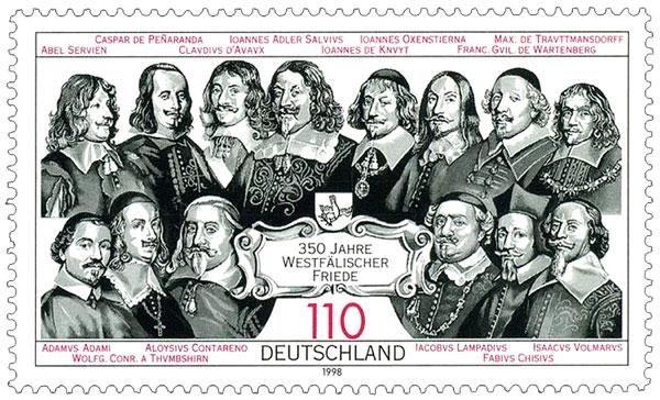 westfaelischer-friede-brief