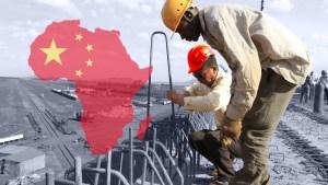 BRI in Africa: niente di nuovo dal fronte cinese